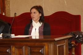 La Audiencia absuelve a la funcionaria de Artà acusada de apropiarse de 65.000 euros de infracciones urbanísticas