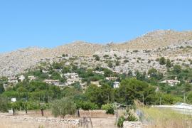 Eximen al Ajuntament de Pollença de pagar 1,3 millones por la protección del Vilà