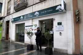 Detenidos los dueños de una cadena de bares de tapas de Palma por explotación laboral