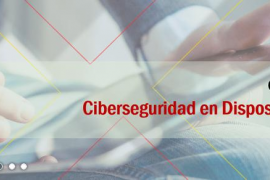 """El Ministerio de Agenda Digital ayudará a las pymes a evitar los """"cibersecuestros"""""""