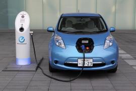 El Gobierno prorrogará su plan de impulso a vehículos eficientes