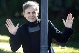 José Mota volverá este año con un especial de humor de Nochevieja