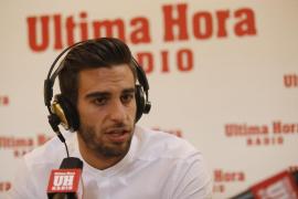 Company dice que los jugadores «siempre hemos estado con Vázquez»