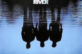 No se pierda... Mystic River