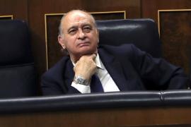 El PP aplaza la votación para elegir a Fernández Díaz como presidente de la Comisión de Exteriores