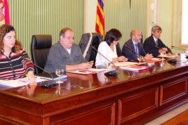 Costa, sobre la destitución de Lluís Segura: «Políticamente no compartíamos la actuación»