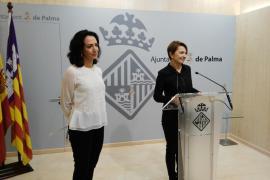 El PP de Palma denuncia la opacidad en la gestión de Urbanismo de Cort