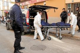 La policía trata de esclarecer cuántas horas llevaba muerta Celia