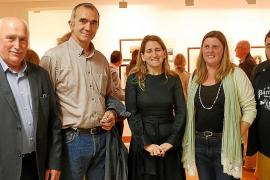 Exposición sobre Ramon Llull en Valldemossa