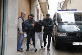 Seis mujeres asesinadas en Balears en este 2016