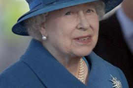 La reina Isabel de Inglaterra debuta en Facebook con 60.000 fans