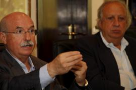 Desestimado el recurso del Mallorca por su exclusión de la Europa League