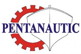 Pentanautic