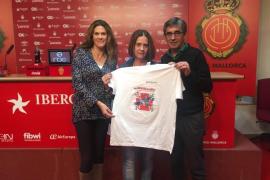 La Fundació Reial Mallorca se une a la campaña de recogida de juguetes