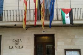 Santa Margalida aprueba un presupuesto de 13.540.000 euros para el 2017