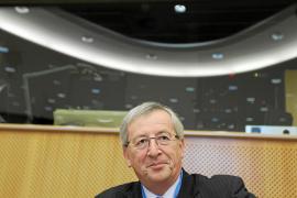 La UE arremete contra el plan de estímulo monetario lanzado por la Reserva Federal