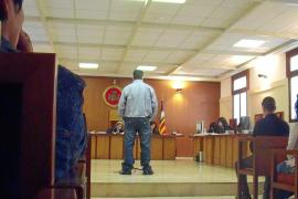 La Audiencia absuelve a un hombre que pasó 16 meses en prisión por un apuñalamiento
