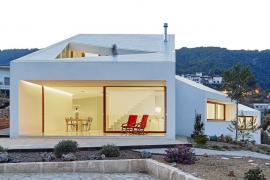 La mejor casa del mundo de 2016 está en Palma