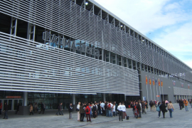 El PP tampoco podrá personarse como acusación popular en el 'caso Palma Arena'