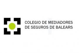 Colegio de Mediadores de Seguros de Balears