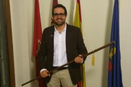 El alcalde de El Palmar (Murcia) da positivo en un control de alcoholemia