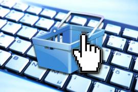 Consejos para realizar compras seguras por internet en el Black Friday y el Cyber Monday