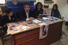 Inca promueve la creación de una mesa contra la violencia de género