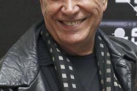 El manacorí Antoni Parera ha sido galardonado con el Premio Nacional de la Música 2016
