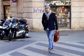 Miguel Ángel Subirán dejará Anticorrupción y se incorporará a la Fiscalía de Cantabria