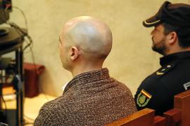 El fiscal pide 14 años para el acusado de robar e incendiar varios apartamentos en el Toro