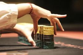 Un juzgado avala el precinto de las obras del Gran Casino Teatro Balear por parte de Cort
