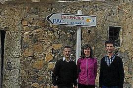 MÉS advierte de que Vilafranca no tendrá dinero del impuesto de turismo