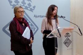 Emaya destinará 60.000 euros al año para evitar cortes de agua a 1.000 familias