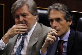 Méndez de Vigo se reprocha no haber estado más cerca de Rita Barberá