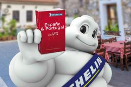 Restaurantes con estrella Michelin en España y Portugal