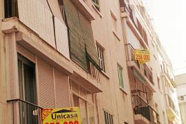 La venta de pisos sigue al alza por la bajada de precios y el fin de las desgravaciones