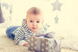 ¿Qué juguetes pedir en la carta de los Reyes Magos según la edad del niño?