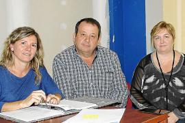 El PP de sa Pobla denuncia el contrato a la mujer del edil del PSOE a través del SOIB