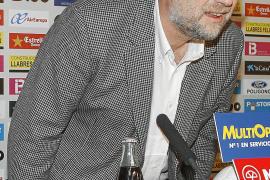 Nando Pons impugna por ¡1.266 euros!