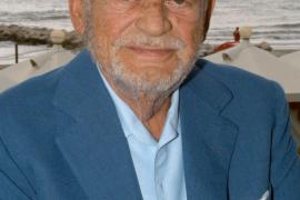 Fallece Dino de Laurentiis, productor de «Arroz amargo» y «La Strada»