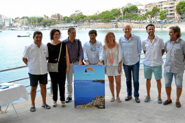 La marca Porto Cristo mejorará la oferta turística