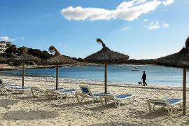 Las oficinas de Turisme de ses Salines recibieron 16.000 consultas