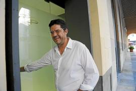 El sector crítico del PP se aleja de Bauzá pero descarta un acuerdo con Company