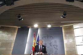 El PP acepta sustituir la LOMCE por una nueva ley educativa