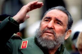 Fidel Castro mantuvo «excelentes relaciones con las empresas turísticas» de Mallorca