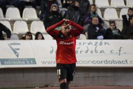El Mallorca busca en Elche la segunda victoria consecutiva como visitante