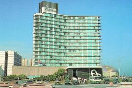Las cadenas hoteleras mallorquinas no paralizan sus planes de expansión en Cuba