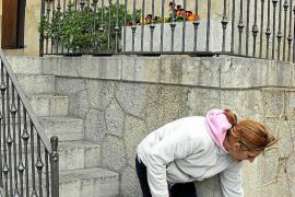 El Raiguer se pasa a la bolsa roja, que penaliza a los hogares que no reciclan