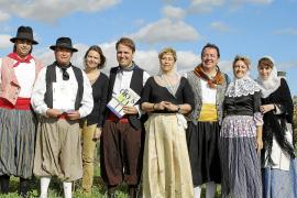 El Consistorio de Inca presenta el Dijous Bo 2010 y apuesta por el 'mercat pagès'