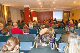 El PSOE abre a ciudadanos y empresas la confección de su programa electoral